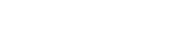 ca-web-logo-white-horizontal.png