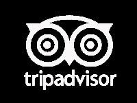 customer-alliance-tripadvisor.png