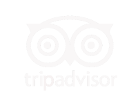 customer-alliance-tripadvisor.png