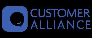customer-alliance-web-logo-blue-horizontal-1